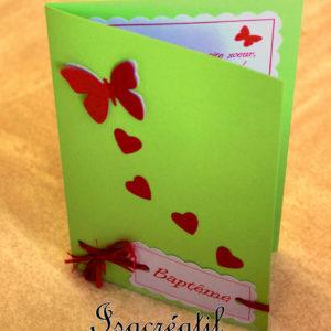 autres-papeterie-faire-part-vert-rose-et-blanc-avec-7812423-img-5502-copie-6271-4e0ce_big