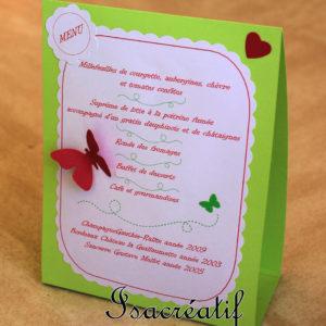 autres-papeterie-menu-vert-rose-et-blanc-avec-motif-7812275-img-5496-copie-00ab-7e2c5_big